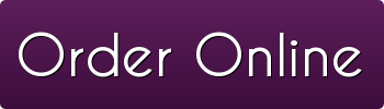 Order online button 2